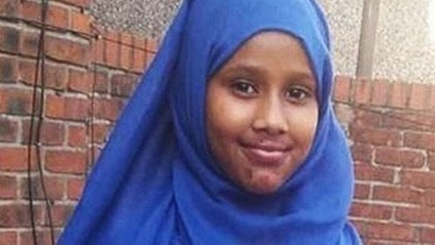 Shukri Abdi: Death Of 12-Year-Old In River Was An Accident, Coroner Rules
