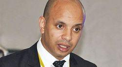 Pour le ministre des sports, Djamel Belmadi reste entraîneur