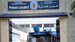 Salé: L'administration de la prison locale dément les contacts entre un détenu pour terrorisme et des personnes
