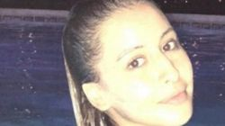 Piden colaboración ciudadana para localizar a una joven desaparecida en