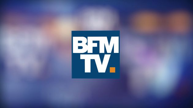 Free ne diffusera plus BFMTV à compter du 16