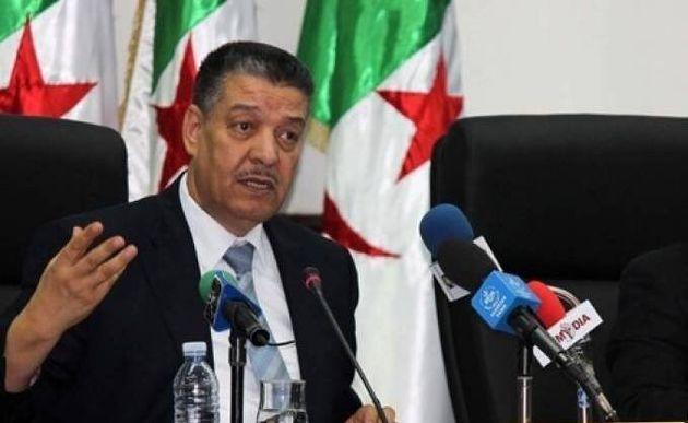 Affaire Hamel: Abdelmalek Boudiaf sous contrôle judiciaire et liberté pour Bensebane