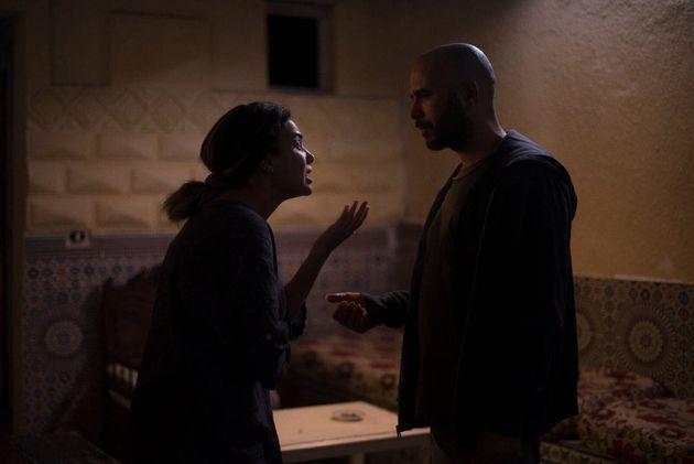 Le cinéma tunisien bien représenté au Festival International du Film de