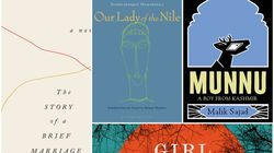 On Independence Day, Read These Books That Question The Very Nature Of