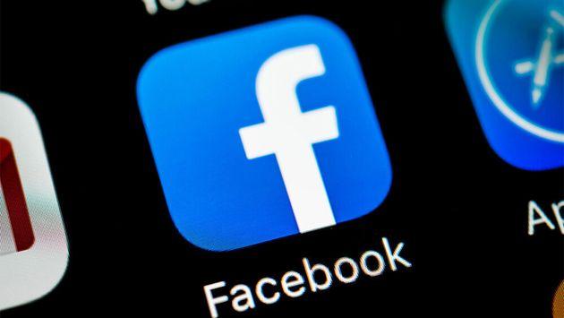 페이스북이 이용자의 음성대화를 몰래 녹음한 사실이