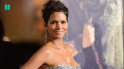 Halle Berry Gets Honest About