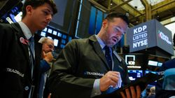 Recession Warnings Grow As Stocks Slide Following Weak Economic Data From China,