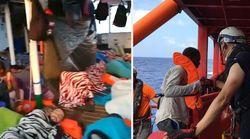 Tar sospende divieto, Open Arms verso Lampedusa. Trenta stoppa Salvini: non firmo il suo