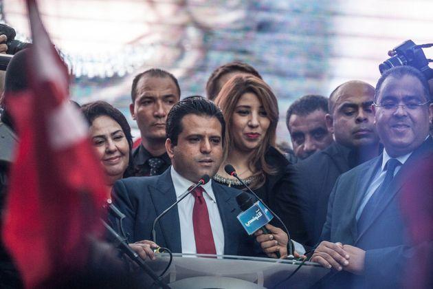 Élection présidentielle: La liste préliminaire des 26 candidats retenus par