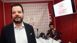 La candidature du premier Tunisien gay qui se présentait à la présidentielle