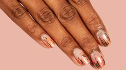 Gel Manicures Look Good, But What's The Damage To Your