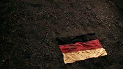Το τέλος της χρυσής δεκαετίας: Προς ύφεση η γερμανική
