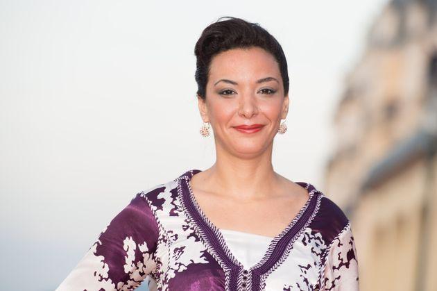 L'actrice Loubna Abidar révèle avoir fait une fausse