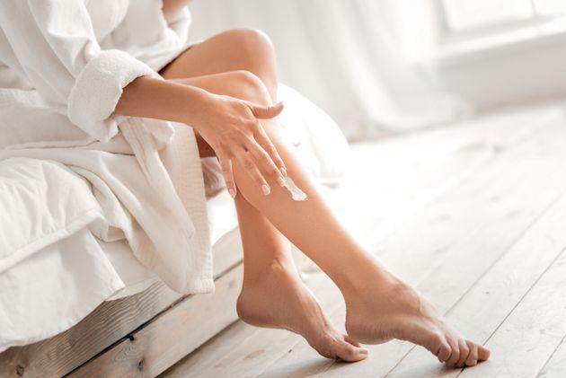 Comment prendre soin de votre peau en 5
