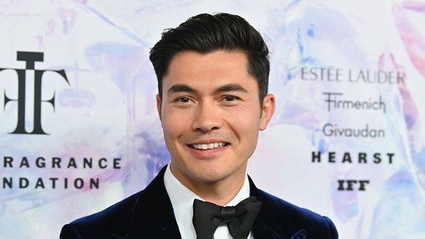 NEW YORK, NY - JUNE 05:  Actor Henry Golding attends 2019 Fragrance Foundation Awards at David H. Koch Theater, Lincoln Center on June 5, 2019 in New York City.  (Photo by Slaven Vlasic/Getty Images)