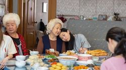 'The Farewell,' 'Midsommar,' 'The Nightingale' And Necessary Conversations About How We Process