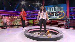 Indignación con Antena 3 por lo que ha pasado este miércoles en 'Ahora