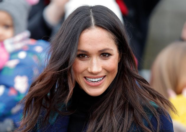 Duchess of Sussex Meghan Markle enjoyed a carrot cake for her her birthday this year. The royal turned...
