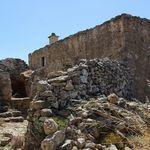 Ανατολική Κρήτη - Φωτογραφικό οδοιπορικό στο Απώτατο Άκρο