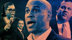 Cory Booker Transformed Newark Schools. Some Residents Still Haven't Forgiven Him For