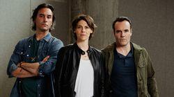 ICI ARTV et EXPLORA: nouveautés inspirantes et retour d'émissions