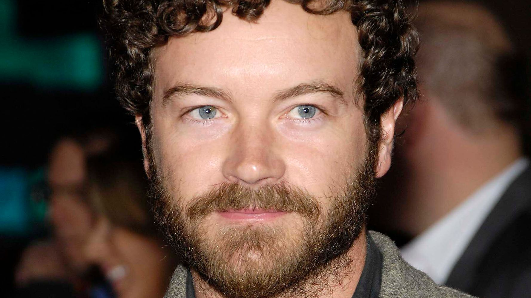 Westlake Legal Group 5d5478902400009a01b7fba1 4 Women Sue Church of Scientology, Its Controversial Leader And Danny Masterson