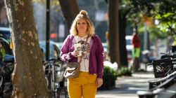 In 'Brittany Runs A Marathon,' A 'Fat Sidekick' Takes Center Stage And Finds