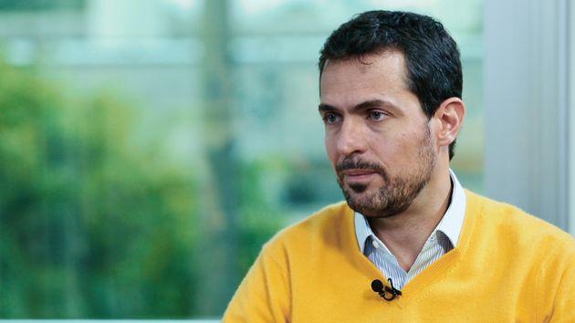 UM BRASIL entrevista Eduardo Mufarej, CEO da Somos