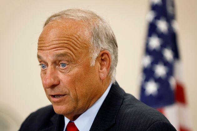 """Pour cet élu anti-avortement, c'est aux """"viols et incestes"""" que l'humanité doit sa survie"""