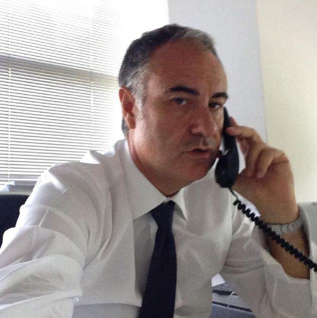 Arrestati skipper e proprietario dello yacht per la morte di Eugenio Vinci, manager di