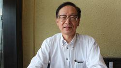 完全自腹の「奨学金」を作った。日本好きの中国人を増やし続けた、ある男性の話