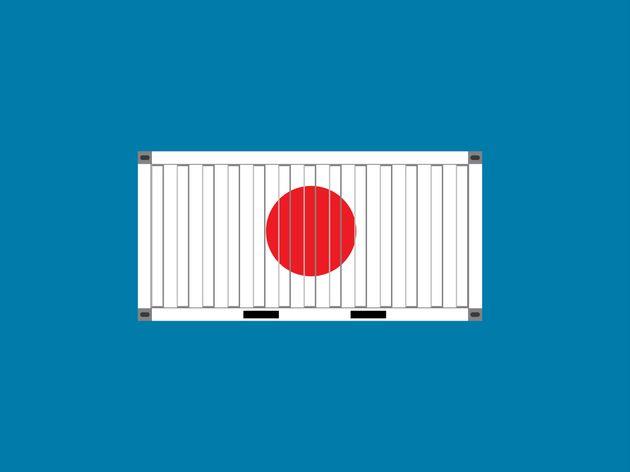 일본 정부가 '한국의 백색국가 제외'에 공식 견해 표명을