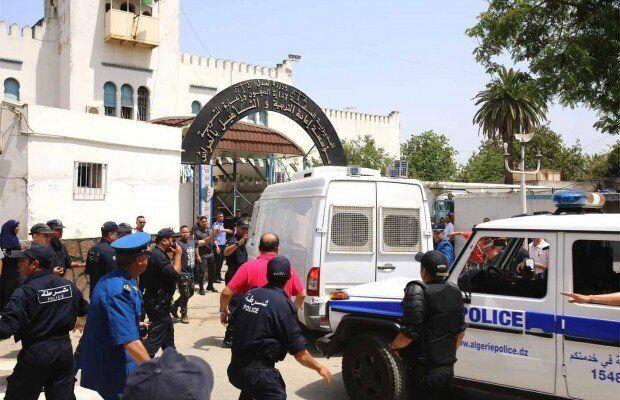"""Pouvoir, business et scandales: les """"liquidations"""" sous Bouteflika et"""