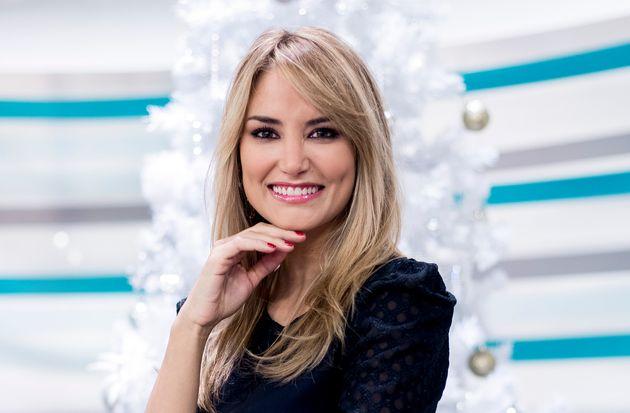 Alba Carrillo (Telecinco), más dura que nunca: