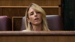 Álvarez de Toledo apuesta por que PP y Cs vayan juntos a las próximas