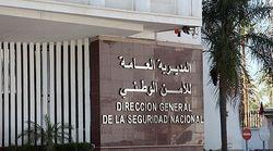 Tanger: Deux individus arrêtés pour complicité dans une affaire de coups et blessures ayant entraîné la
