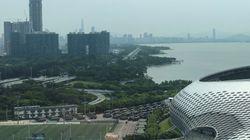 Hong Kong: «Pékin ne restera pas les bras