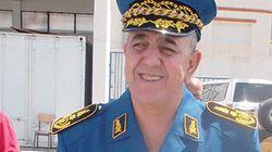 Oran: arrestation de l'ex-chef de Sûreté et du maire