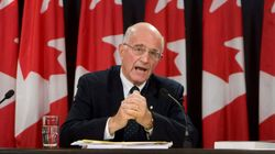 Ethics Report Shows How Ex-Top Court Judges Got Involved In SNC-Lavalin