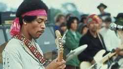 IMS celebra 50 anos de Woodstock exibindo documentário clássico no RJ e