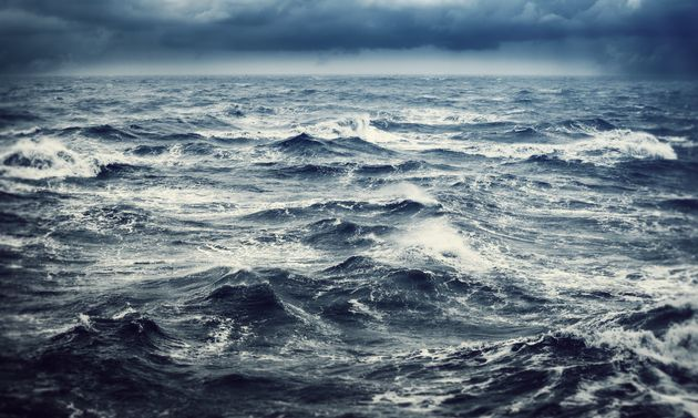 Morti due ragazzini dispersi in mare in