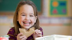 This Practice Will Help Make Kindergarten Easier For Your