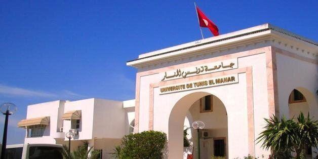 Une seule université tunisienne dans le Top 1000 du classement de Shanghai des meilleures