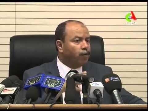 Zeghmati limoge un procureur et suspend deux