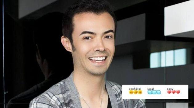 Criador do Orkut pede ajuda no Twitter para usar o