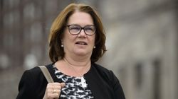 Philpott: Canadians 'Deserve' Apology From Trudeau For