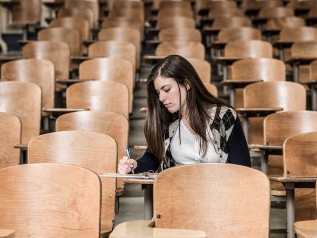 Estas son las 13 universidades españolas que se han colado entre las 500 mejores del