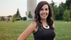 Laid-Off Ontario Teacher Jumps Into Federal