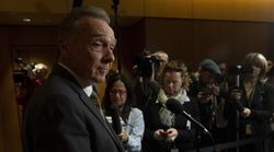 Tories, NDP Demand Emergency Meeting On Trudeau Ethics