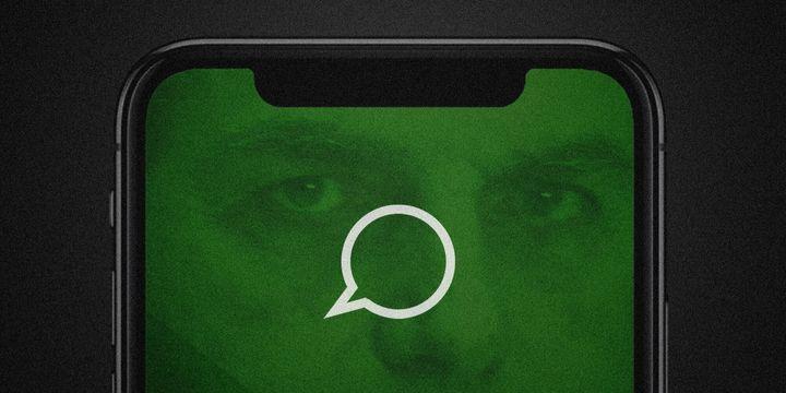 WhatsApp Is Radicalizing The Right In Bolsonaro's Brazil